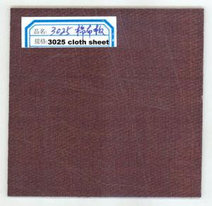Phenolic хлопковой тканью ламинированные лист