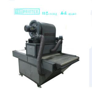 Macchina di rivestimento automatica della polvere di scintillio di alta qualità TM-AG900