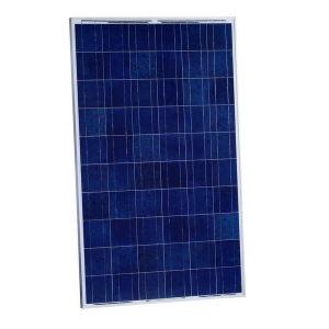 Tiristore di controllo del ase del pannello solare di PhPolycrystaline (SPSM-235P, 240P, 250P) (tipo) della vite prigioniera 16RIA