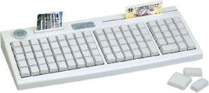 Programmeerbare Toetsenbord/95keys (maximum-KB95)
