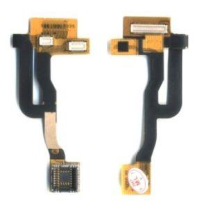 Flex Kabel voor Mobiele Telefoons