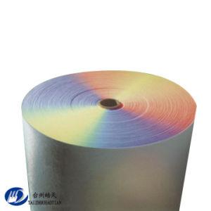 Фильтр Monofilament ткань из процесса