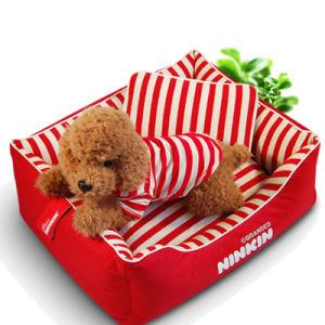 空想によって詰められる新しいデザイン柔らかい犬のプラシ天ペット家