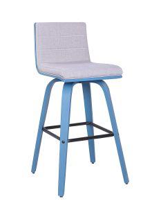 Популярные Деревянный стул, деревянные бар место Председателя