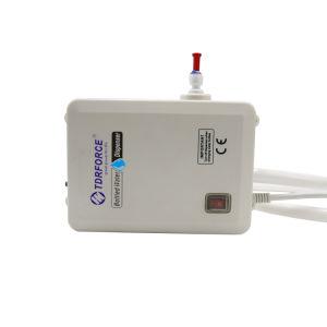 De Pomp van het Drinkwater met Automaat voor de Fles van 5 Gallon (BW2000A)