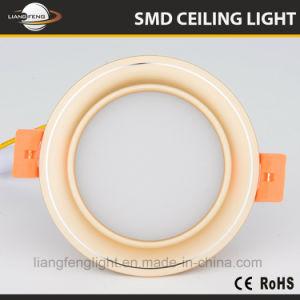 ハイエンド5With7With9With12W LED SMDの天井灯のスポットライトDownlight