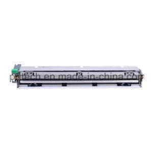8-дюймовый тепловой механизм принтера с панелью управления PT2163p
