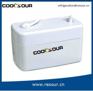 Мини-Coolsour насос для кондиционера, PC-24A/PC-40A, РС-24A/RS-40A
