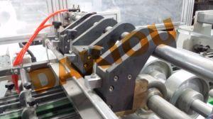 جديدة تصميم شطيرة لحميّة صندوق يشكّل معدّ آليّ