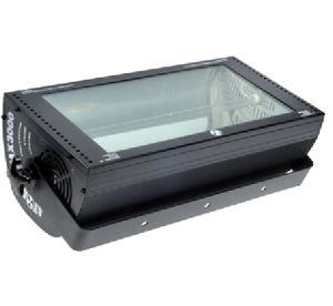 イベント党段階の照明のための原子3000W DMXのストロボライト