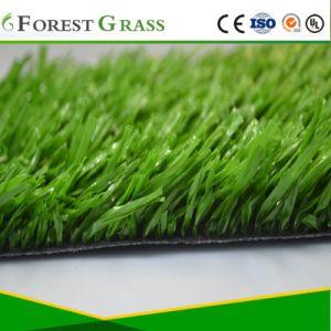 Especial de alta calidad y durable de fútbol de césped artificial (SV)