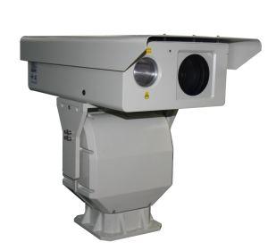 2MP maak 2000m de Camera van de Visie van de Nacht waterdicht