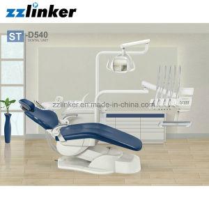 Zzlinker Suntem StD540の完全な中国の歯科単位