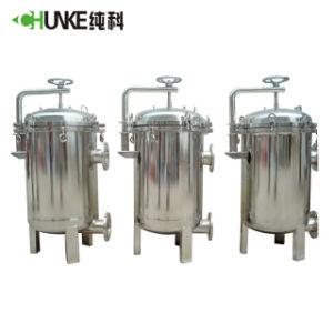Низкая цена мешок фильтра с молоком в Китае