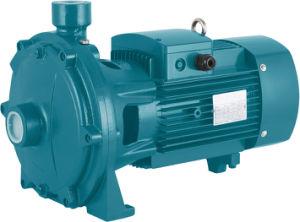 2cp Twin-Impeller большая мощность центробежным насосом