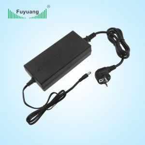 Carregador de bateria com 4 células Lead-Acid 58.4V3a (FY5803000)
