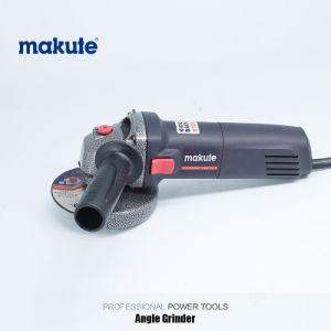Makute 100mm Pofessional Amoladora Angular para Venta AG014