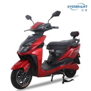 EECのリチウム電池1400Wの電気スクーター、Eバイク、電気オートバイ
