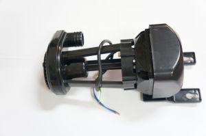 Máquina de gelo da bomba de água da máquina