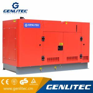 Компрессоры с водяным охлаждением портативный дизельный генератор 10 ква