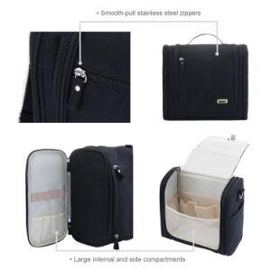 Étanche portable multifonction la pendaison L'Organisateur de Voyage Sac de cosmétiques