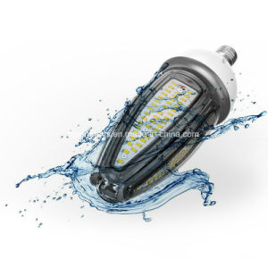 300Wによって隠されるランプの置換、HPSランプの改装50W LEDのトウモロコシライト