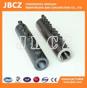 Accoppiatore del tondo per cemento armato del Mbt con la chiave di coppia di torsione per i tondi per cemento armato connettenti