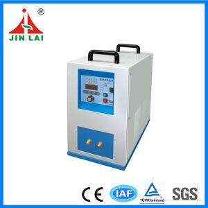 Portable haute fréquence (de la machine de soudure de brasage par induction JLCG-6)