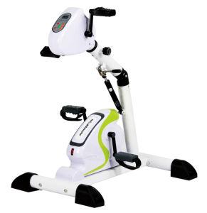Healthmate домашнего использования электрического Mini Bike (HSM-20CE)