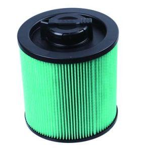 Dxvc6914 Dewalt matériau HEPA filtre à cartouche pour 6-16 Gallon