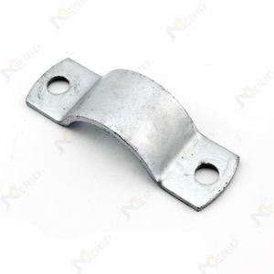 Architecture de processus d'emboutissage de pièces métalliques de rechange