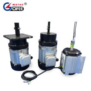 O melhor desempenho das explorações pecuárias de ventiladores de refrigeração de ventilação