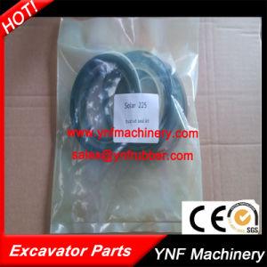 Excavateur Hitachi EX300-3 Kits de joint de kit de joint de godet de la rampe de bras