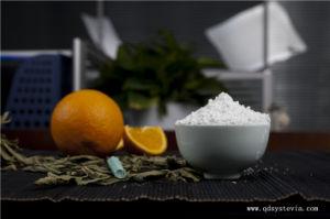 Aplicação farmacêutica açúcar natural 85% Stevia Glucoside