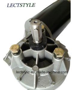 80W Motor van de Ruitewisser van de Auto 12V/24V de Elektrische voor de Auto van de Doorwaadbare plaats, van FIAT, van Gmc, van Honda, van Isuzu en van Mazda