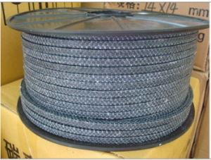 Embalaje de fibra de carbono (HY-S230)