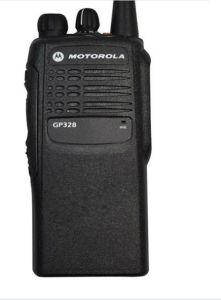 A prova di esplosione citofono GP328 walkie-talkie