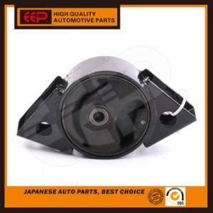 El montaje del motor para Nissan Primera 11320-93P10 j00