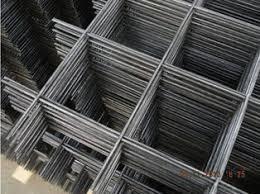 PVC粉はGalvnizedによって溶接された金網の塀のパネルに塗った