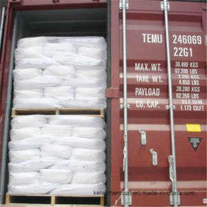 Het hoge Dioxyde van het Titanium van de Bleekheid TiO2 voor Plastic Industrie