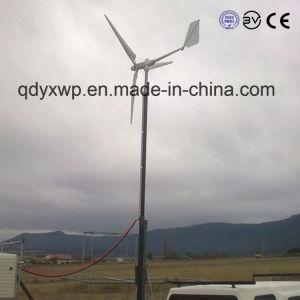 Wind-Turbine-Generatorsystem-kleine Wind-Turbine der Qualitäts-2kw