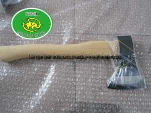 Aço de alto carbono Ax com pega