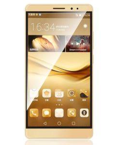Estrutura metálica 6'' de núcleo quádruplo de telefonia móvel 3G Android Market 6.0 Smartphone pela ODM OEM fabris