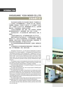 رخيصة جديدة تصميم 3 باب 3 ساحب خشبيّة مقصورة خزانة ثوب
