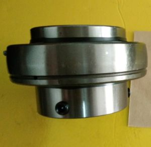 Rodamiento de bolas Bearings-Spherical agrícola (UC) Tdgs212-39
