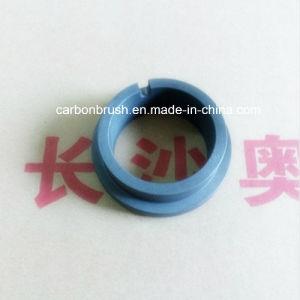 Buscando impregnados de carbono de alta calidad metal anillo de sellado