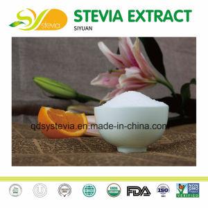 Aditivo de alimento natural do Stevia da fonte da recolocação do açúcar
