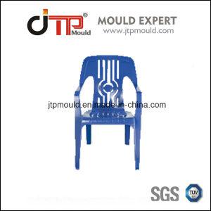 Установите взрослых использовать один цвет пластика стул пресс-формы