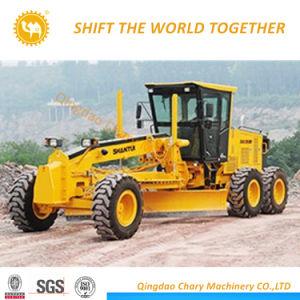 Shantui 180HP Minibewegungssortierer Sg18-3 mit Cummins Engine