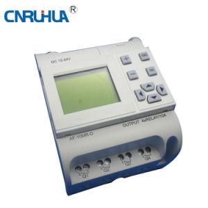Высокое качество программируемый логический контроллер Af-10МР-D